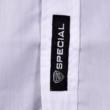 DVTK Special - fehér slimfit ing