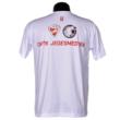 DVTK Jegesmedvék bemelegítő póló