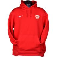 Nike DVTK címeres pulóver