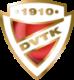 DVTK webshop