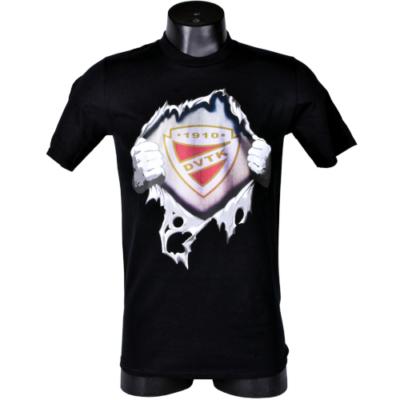 Tépős póló