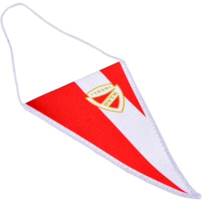 Autós zászló