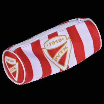 DVTK tolltartó piros-fehér