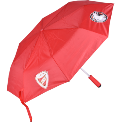 DVTK Jegesmedvék összecsukható esernyő