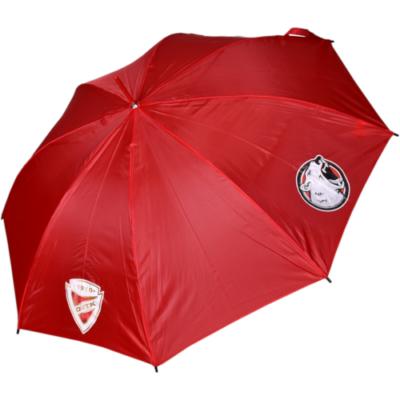 DVTK Jegesmedvék hosszú szárú esernyő