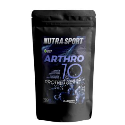 Arthro10 Power 750gr