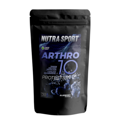 Arthro10 Power 750gr