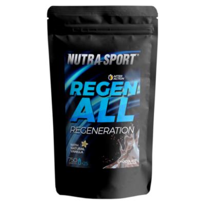RegenAll Regeneration 750gr