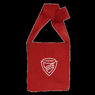Hosszúfülű bevásárló táska