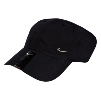 Baseball sapka fekete Nike